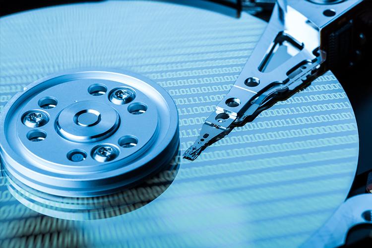 JANDATECH - Technologie odzyskiwania danych, odzyskiwanie i kasowanie danych - Kasowanie danych
