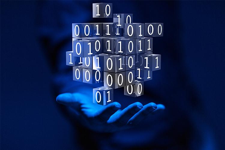 JANDATECH - Technologie odzyskiwania danych, odzyskiwanie i kasowanie danych - Technologie odzyskiwania danych