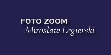 JANDATECH Zaufali nam -Foto Zoom