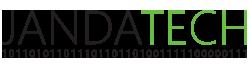 JANDATECH - Technologie odzyskiwania danych, odzyskiwanie i kasowanie danych